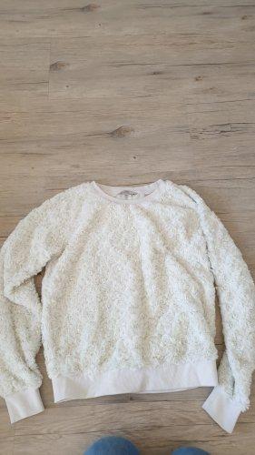 sehr schöner Kuschel Pullover