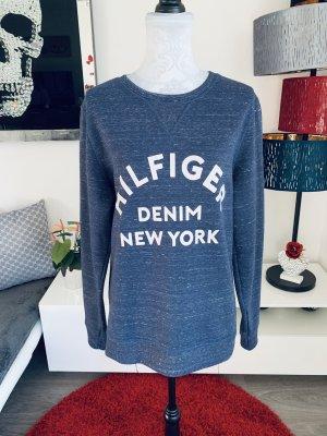 Sehr schöner & neuer >> Tommy Hilfiger << Pullover Gr.