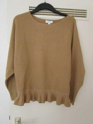 sehr schöner Pullover Gr. M 38/40 - Neu mit Etikett
