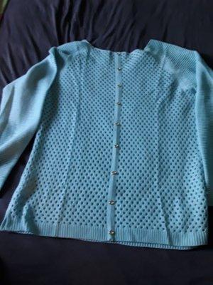sehr schöner Pullover von Lavelle