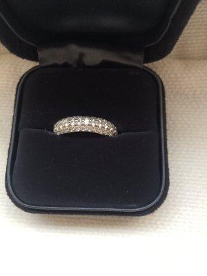 Sehr schöner Ring von Thomas Sabo, Gr. 55