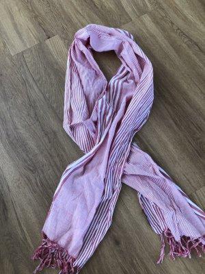 Sehr schöner Schal von Tommy Hilfiger