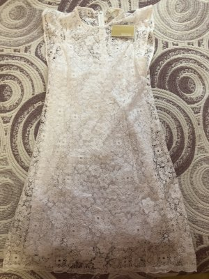 Sehr schönes Häckelkleid von Michael Korss
