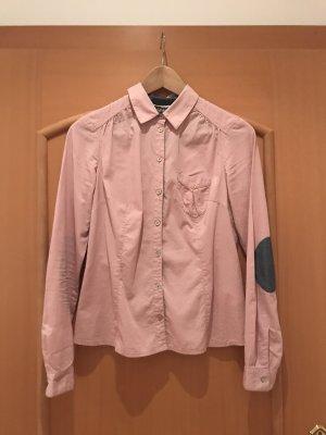 Sehr schönes Hemd