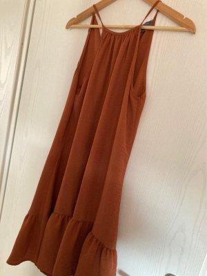 Primark Midi Dress multicolored