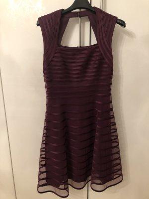 Sehr schönes Kleid Gr. S von Derhy