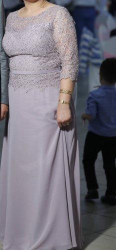 Sehr schönes Kleid verhandelbar