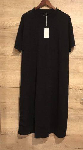 Sehr schönes Kleid von COS 44
