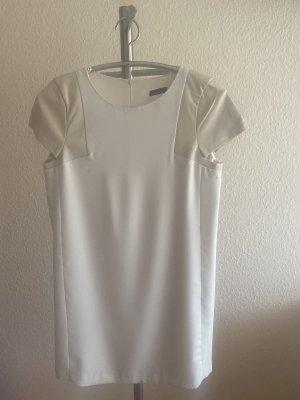 *Sehr Schönes Kleid von Zara Business!*