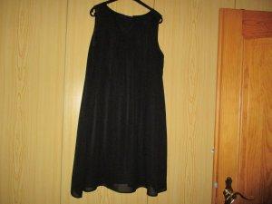 Sehr schönes luftiges Kleid