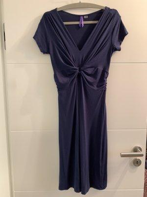 Sehr schönes Seraphine Maternity Kleid Umstandsmode