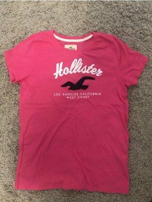 Sehr schönes T Shirt Hollister