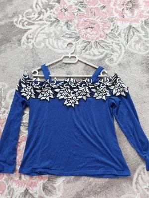 Sehr schönes Top Bluse Tshirt gr.M L