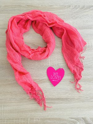 100% Fashion Foulard multicolore