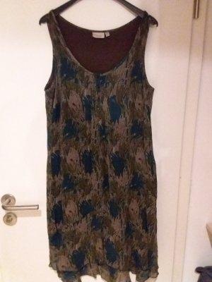 Sehr schönes zweilagiges Kleid von Bon´a parte Gr. S