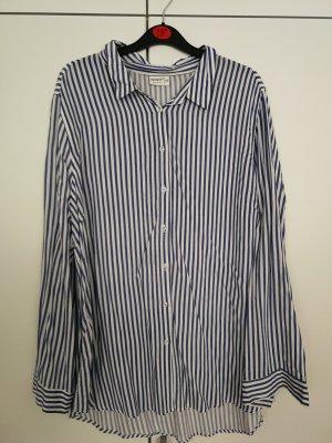 sehr schone hemd bluse