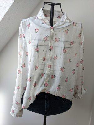 Sehr süße Bluse von Abercrombie & Fitch