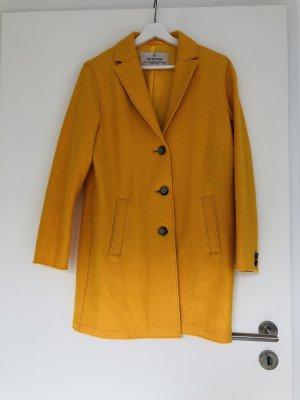 Sehr toller Mantel von Milestone Gr. 36