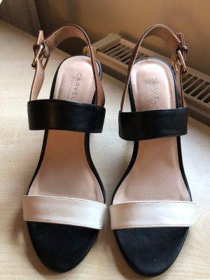 Sei bereit für den Sommer mit diesen Sandalen