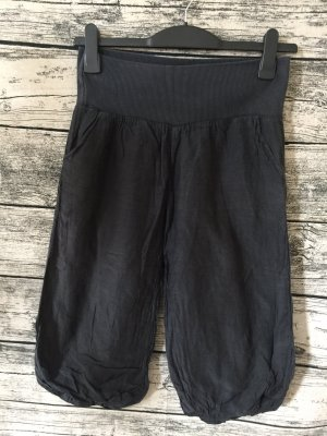 Bloomers grey