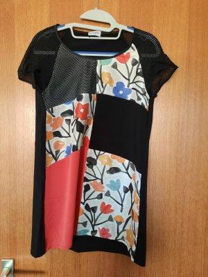 Closet Camicia lunga multicolore