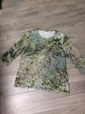 Seidel 3/4 Arm Shirt -Libelle