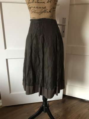 Ambiente Tulle Skirt multicolored