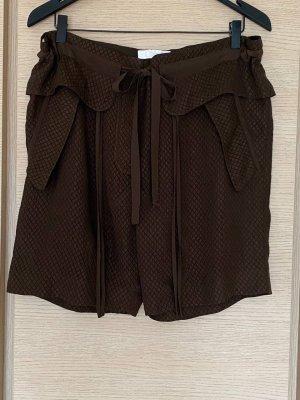 Chloé Shorts multicolored