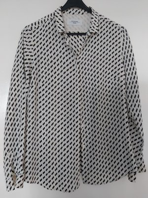 Seidenbluse Max Mara Weekend