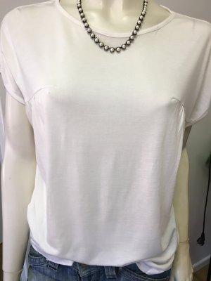 SeidenBluse Shirt von Comptoir des Cotonniers