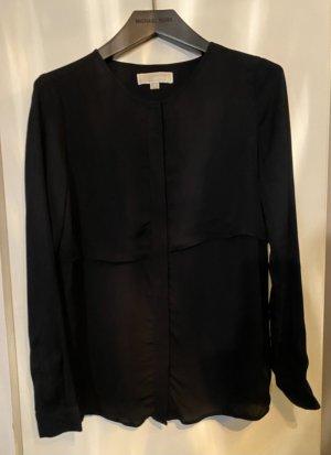 Michael Kors Bluzka z długim rękawem czarny