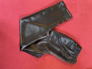 Baggy Pants dark blue