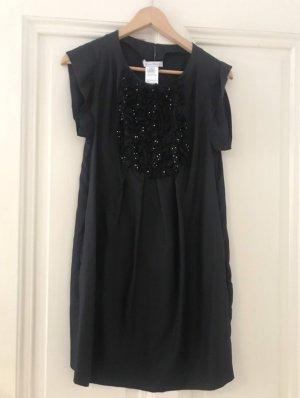 Paul & Joe Sister Mini Dress black