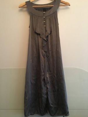 Seidenkleid 100% Seide Gr. 34 / Inwear