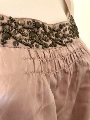Seidenkleid im Lingerie Stil❤️