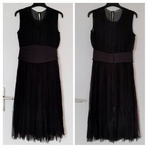 Seidenkleid Neuwertig Givenchy