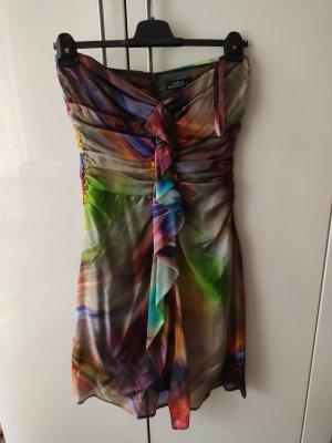 Ana Alcazar Evening Dress multicolored