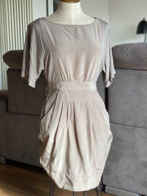 BCBG Maxazria Mini-jurk veelkleurig