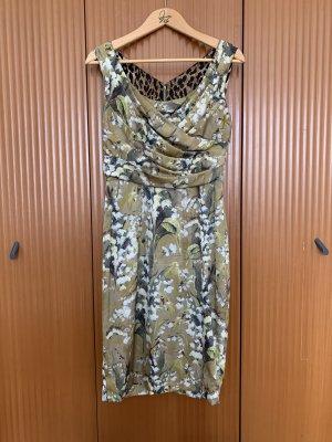 Seidenkleid von Dolce & Gabbana