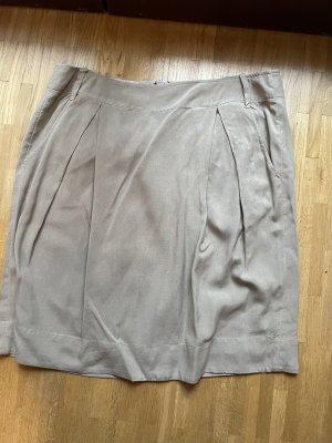 Marc O'Polo Tulip Skirt beige