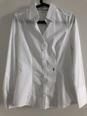Seidensticker Bluse, Größe 34