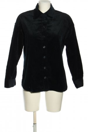 Seidensticker Blouse Jacket black business style