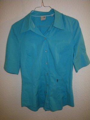Seidensticker Hemd-Bluse