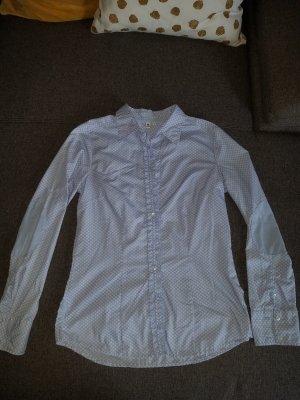 Seidensticker klassische  Bluse Damenhemd