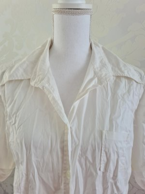 Seidensticker kurzarm Hemd Bluse