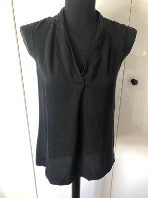 Strenesse Silk Top black