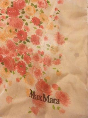 Seidentuch Max Mara