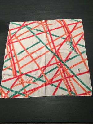 NVSCO Pañuelo de bolsillo multicolor