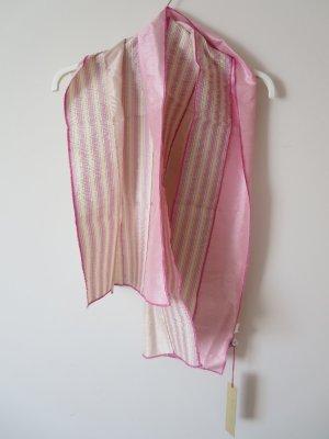 altea Zijden doek veelkleurig Zijde