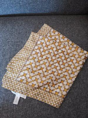 Lafayette accessories Zijden doek veelkleurig
